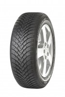 Falken expands winter tyre portfolio with SUV models