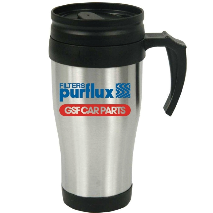 GSF Car Parts is offering a promotion with Purflux filters