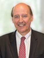 Jorge Nogueira takes over as Arlanxeo's CEO