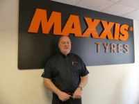 Bickers appoints new area sales manager for Scotland and Northern England