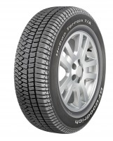 Latest Michelin 4×4 tyres offer extended mobility to SUVs