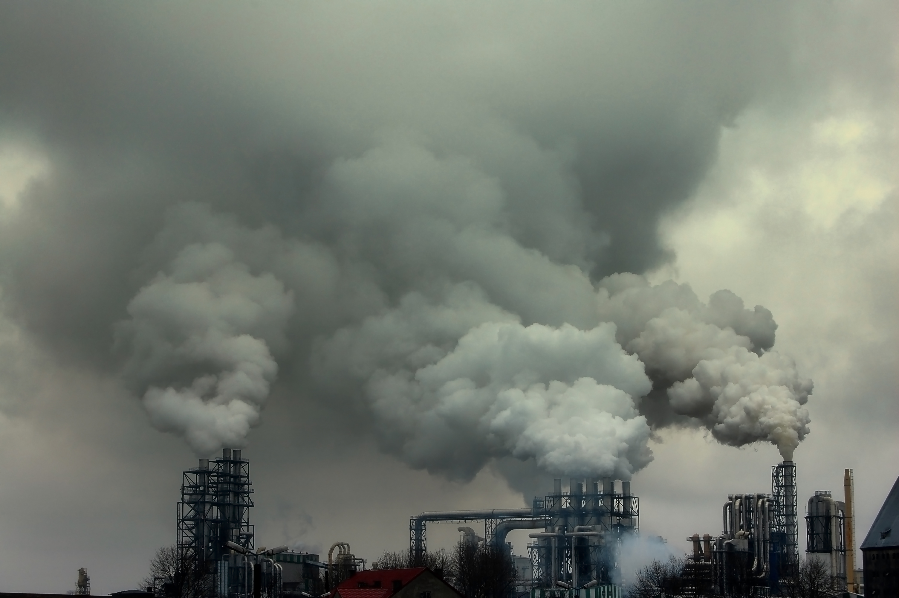Emissions inspections push Chinese tyremakers to the brink