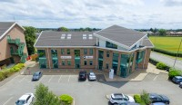 Oak Tyres steps up operations with headquarters development