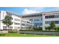 LKQ Corporation to acquire Stahlgruber GmbH for €1.5 billion