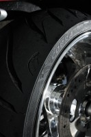 Avon Tyres expands Cobra cruiser tyre range for latest Harley-Davidson Big Twin