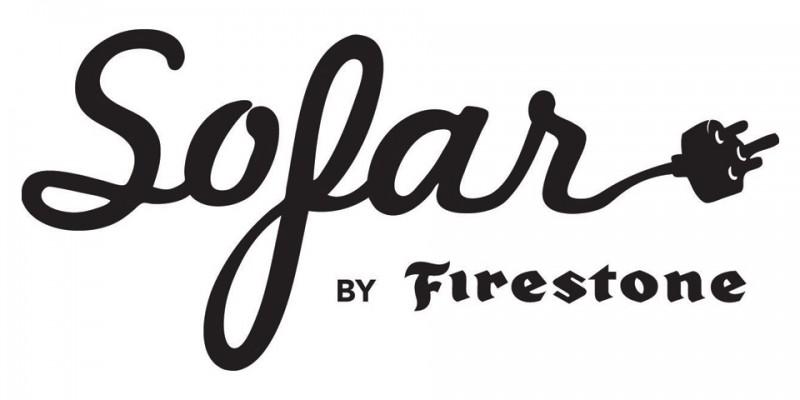 Firestone partners with Sofar Sounds to deliver secret concerts