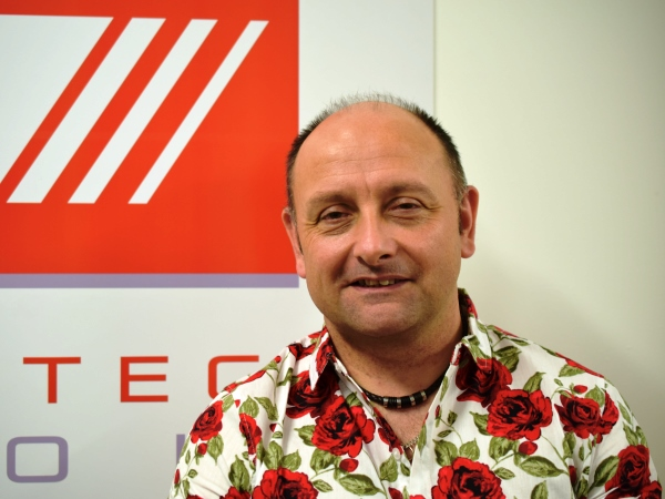Bartec appoints Steve Umney as Product Manager