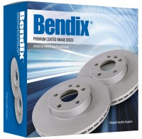 Bendix brakes reintroduction forges ahead