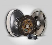 Euro Car Parts announces free Lifetime Clutch Warranties