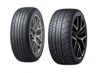 SRI gains Lexus, Nissan OE approvals
