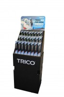 Trico Ice wiper blades, Ice scraper kits – winter essentials for garages and factors