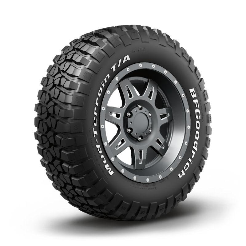Michelin obtains settlement in Tire Mart lawsuit