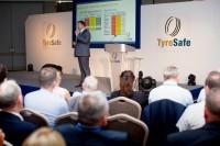 TyreSafe sets date for 2018 Briefing, Awards