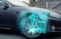 ClearMotion makes MIRA its Central Vehicle Dynamics Hub