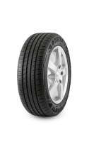 Davanti to add runflat to car tyre range