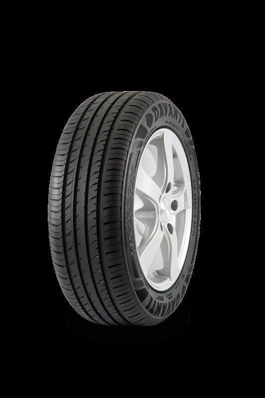 Davanti to add runflat to car tyre range