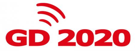 GD2020 – Yokohama Rubber's new mid-term management plan