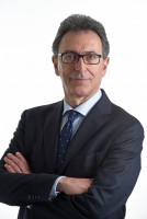 Pirelli name Marco Crola as NAFTA CEO