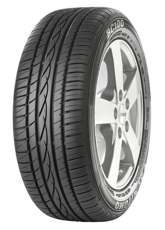 MTS launches new SRI tyres for 2018