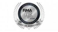 FIMA award for Trelleborg ConnecTire