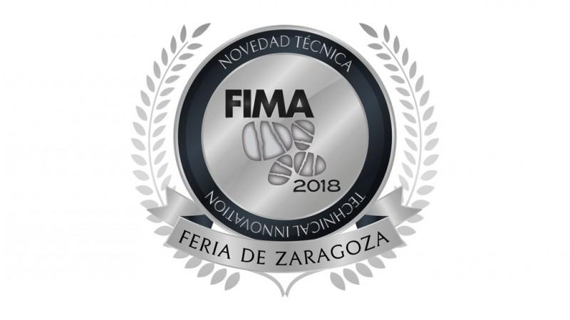 FIMA award for Trelleborg ConnecTire