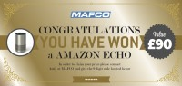 Mafco launches golden ticket Trico promo
