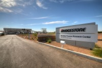 Bridgestone, NRgene collaborate to sequence and assemble guayule genomes