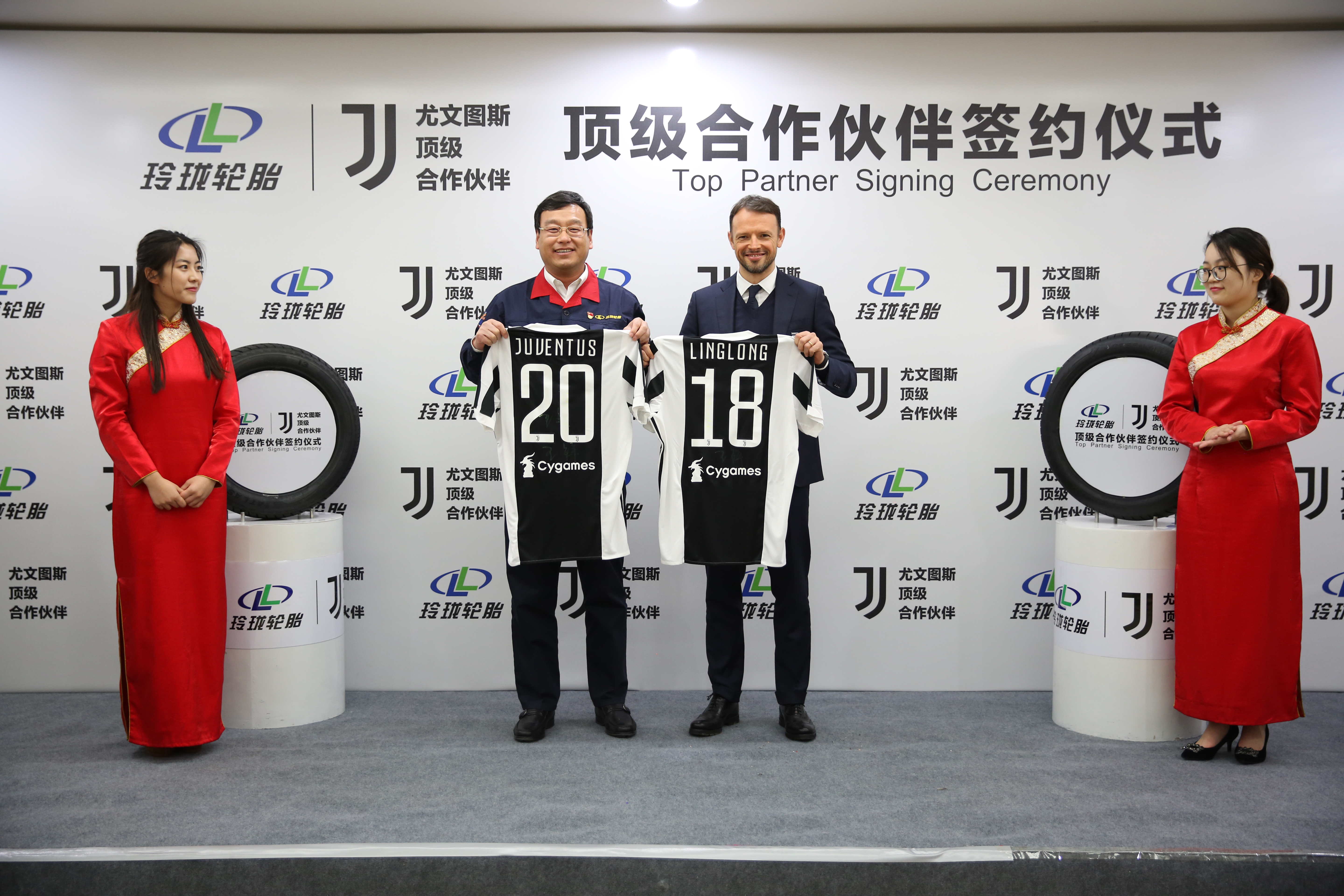 Linglong to become first Chinese global Top 10 car tyre manufacturer by 2019 – analyst