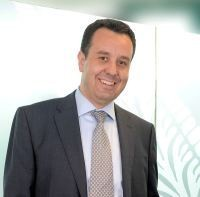 Titz in charge of Goodyear's expanded Europe Central hub