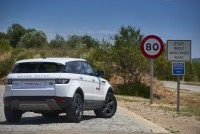Davanti markets its SUV tyres as premium alternatives