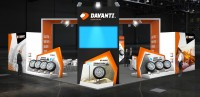 Davanti looks forward to innovation focus at Tire Cologne