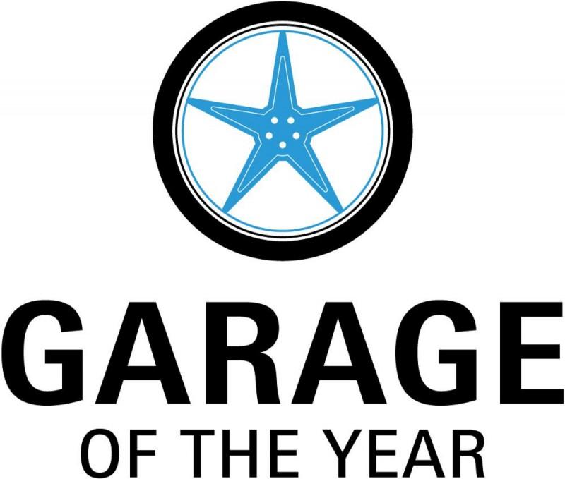 Automechanika Birmingham on nationwide hunt for UK's best garage