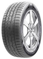 'Lifestyle tyres' swell Kumho's SUV and 4×4 tyre range