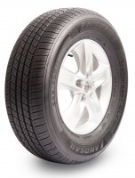 "Landsail offers tyres for ""all styles"" of SUV drivers"