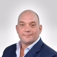 Mitchell Peeters joins cayla group