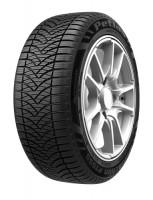 Petlas to launch new all-season car tyre pattern