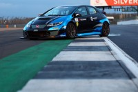 Yokohama-supported TCR UK series to commence at Silverstone