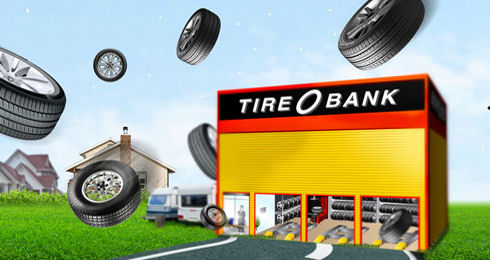 Kumho Tire acquisition: Is a tyre maker behind Tire Bank bid?