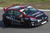 TerraClean-backed racing stars make strong starts to season