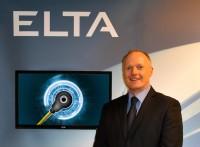 ELTA to sponsor 'Large Garage of the Year' award at Automechanika Birmingham