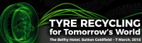 Tyre Recovery Association introduces Responsible Part Worn Tyre Programme