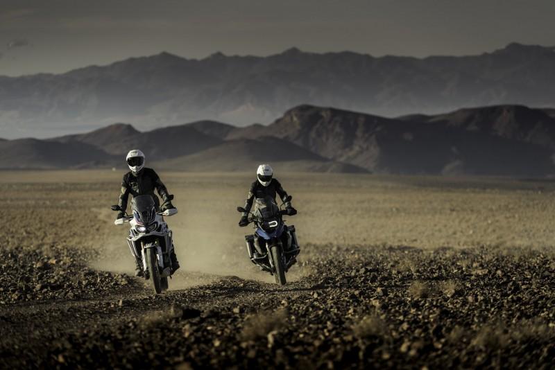Bridgestone launches Battlax Adventure A41, Battlax Sport Touring T31