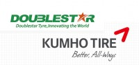 Doublestar acquires 45% share in Kumho Tire