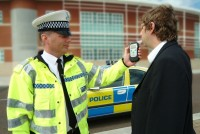 'Lower the drink drive limit' campaigners urge