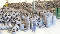 'No discussion at Federation level' of UK EPR scheme for used tyres: TRA