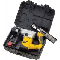 Latest products from Machine Mart include Clarke rotary hammer drill