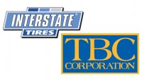 TBC Corporation acquires Interstate brand marketing rights