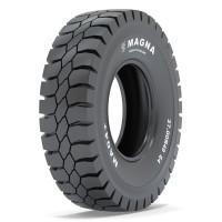 Magna MA04+ OTR tyre range released