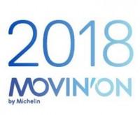 Startup Challenge joining Movin'On summit