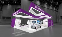 Nexen Tire to present world premieres at The Tire Cologne
